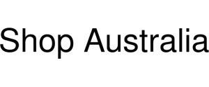 Shop Australia