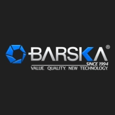 Shop Barska