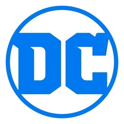Shop DC Entertainment