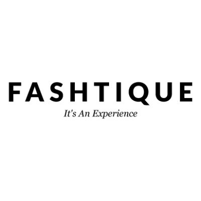 Check special coupons and deals from the official website of Shop Fashtique