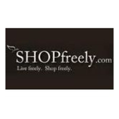 Find 20% Off Sitewide plus Free Shipping