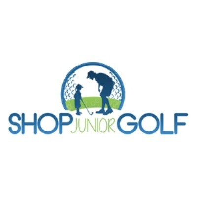 Shop Junior Golf