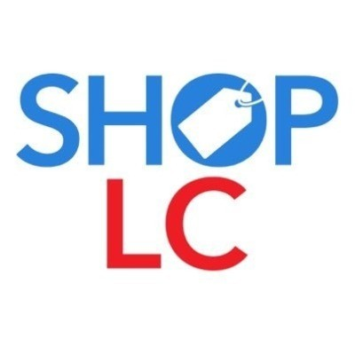 Exclusive Coupon Codes and Deals from the Official Website of Shop LC