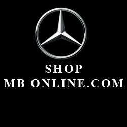 Shop MB Online