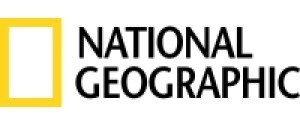 Exclusive Coupon Codes at Official Website of Shop Nationalgeographic