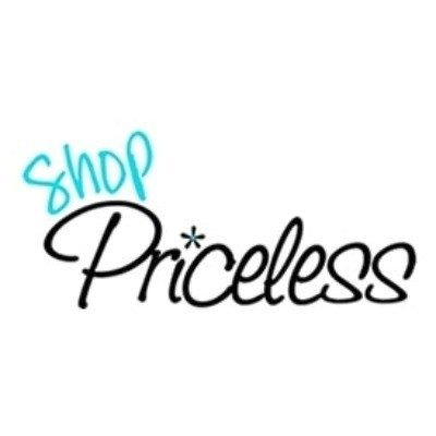 Check special coupons and deals from the official website of Shop Priceless