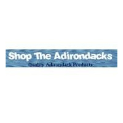 Shop The Adirondacks