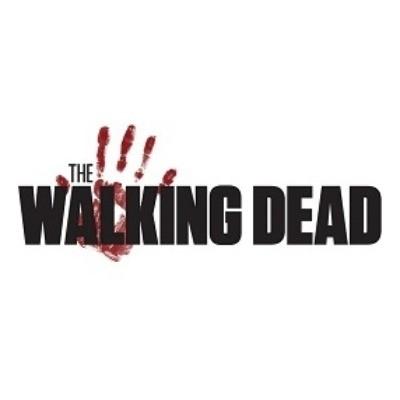 Shop The Walking Dead
