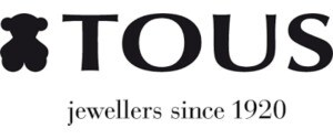 Exclusive Coupon Codes at Official Website of Shop TOUS
