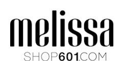 Shop601