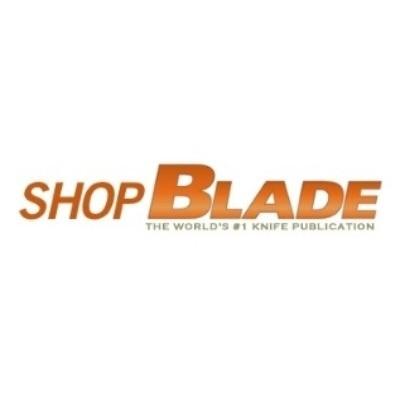ShopBlade