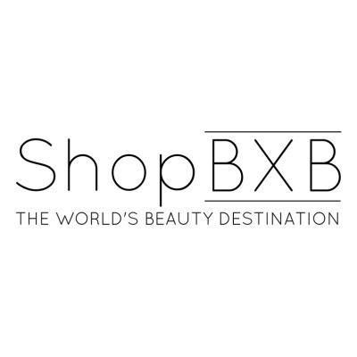 ShopBXB