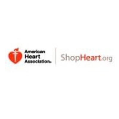 ShopHeart
