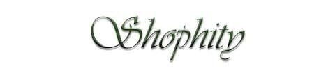 Shophity