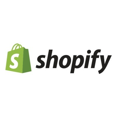 Exclusive Coupon Codes at Official Website of Shopify