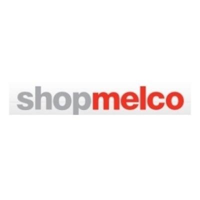 ShopMelco