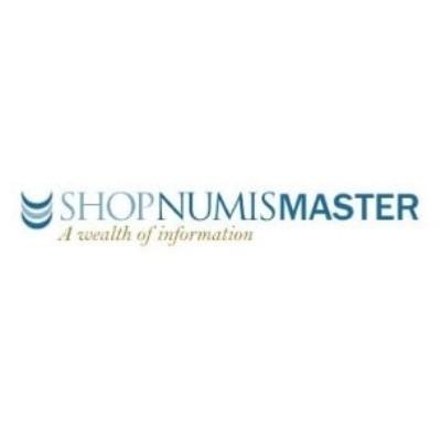 ShopNumismaster