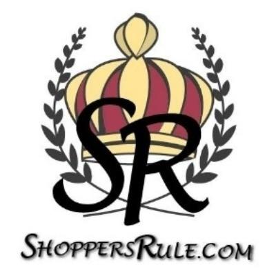 Shoppers Rule