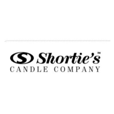 Shortie's Candle Company