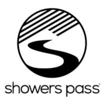 Showers Pass