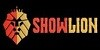 Exclusive Coupon Codes at Official Website of Showlion
