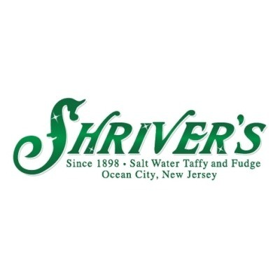 Exclusive Coupon Codes and Deals from the Official Website of Shriver's