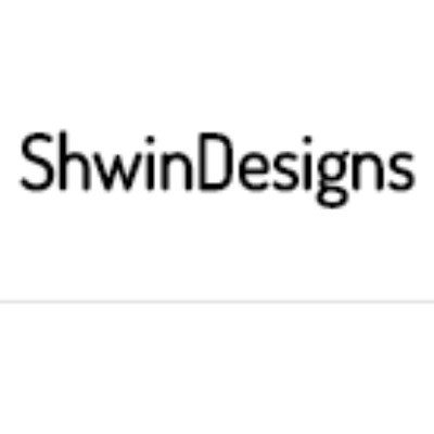 Shwin Designs