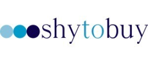 Exclusive Coupon Codes at Official Website of Shy To Buy ES