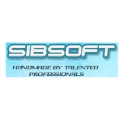 SibSoft