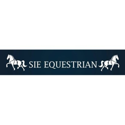 SIE Equestrian
