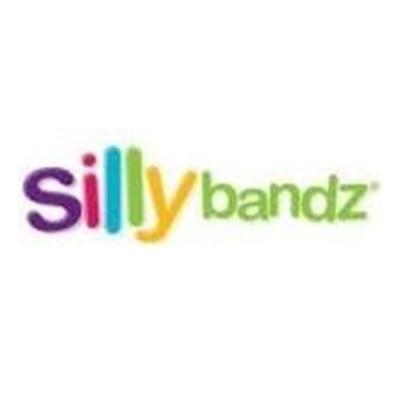 SillyBandz
