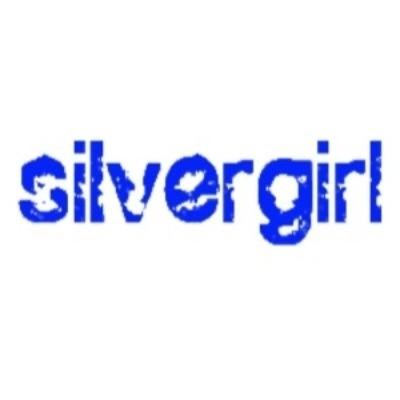 Silvergirl Sterling