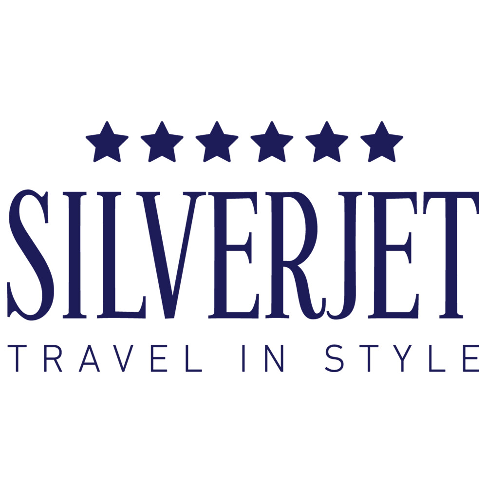 Exclusive Coupon Codes at Official Website of Silverjet.nl