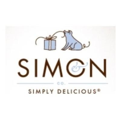 Simon & Co.