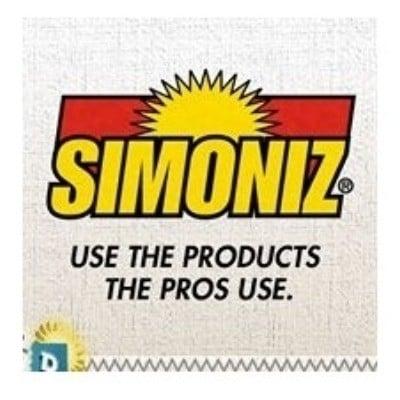 Simoniz Detail Direct