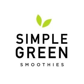 Exclusive Coupon Codes at Official Website of Simple Green Smoothies