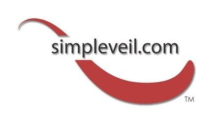 SimpleVeil