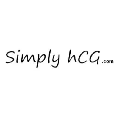 Simply HCG