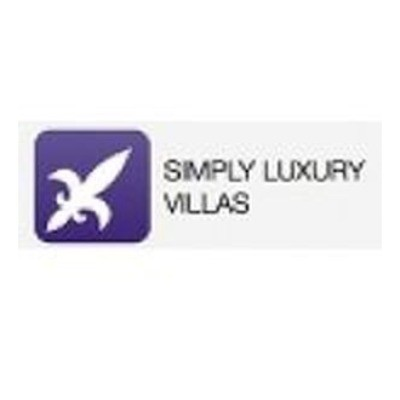 Simply Luxury Villas