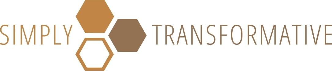 Simply Transformative