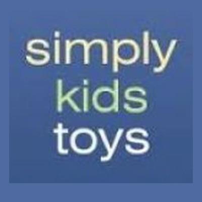 SimplyKidsToys