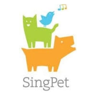 SingPet