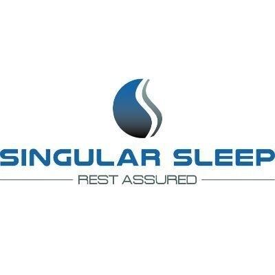 Singular Sleep