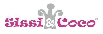 Exclusive Coupon Codes at Official Website of Sissi-coco