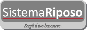 Exclusive Coupon Codes at Official Website of Sistemariposofirenze
