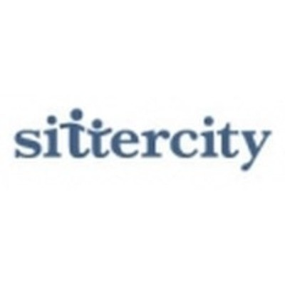 Check special coupons and deals from the official website of Sittercity