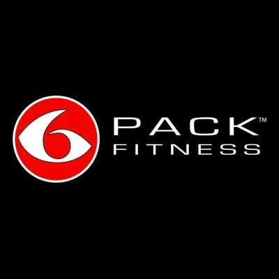 Check special coupons and deals from the official website of Six Pack Bags