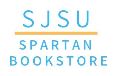 SJSU Spartans