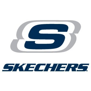 Exclusive Coupon Codes at Official Website of Skechers SG - CPS