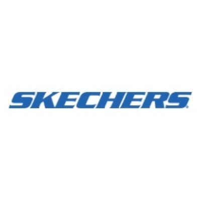 Check special coupons and deals from the official website of Skechers